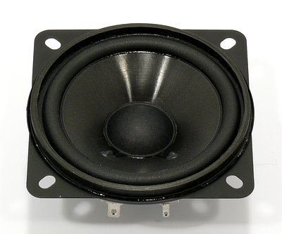 Visaton SL 87 ND - 8 Ohm