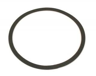 GASKET FOR FR 16 WP