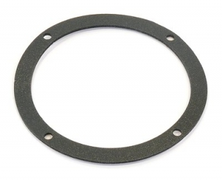 GASKET FOR FR 8 WP